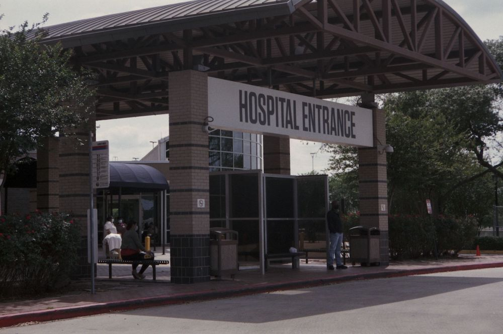 cody-swann-photo-348-lbj-hospital-entrance-2