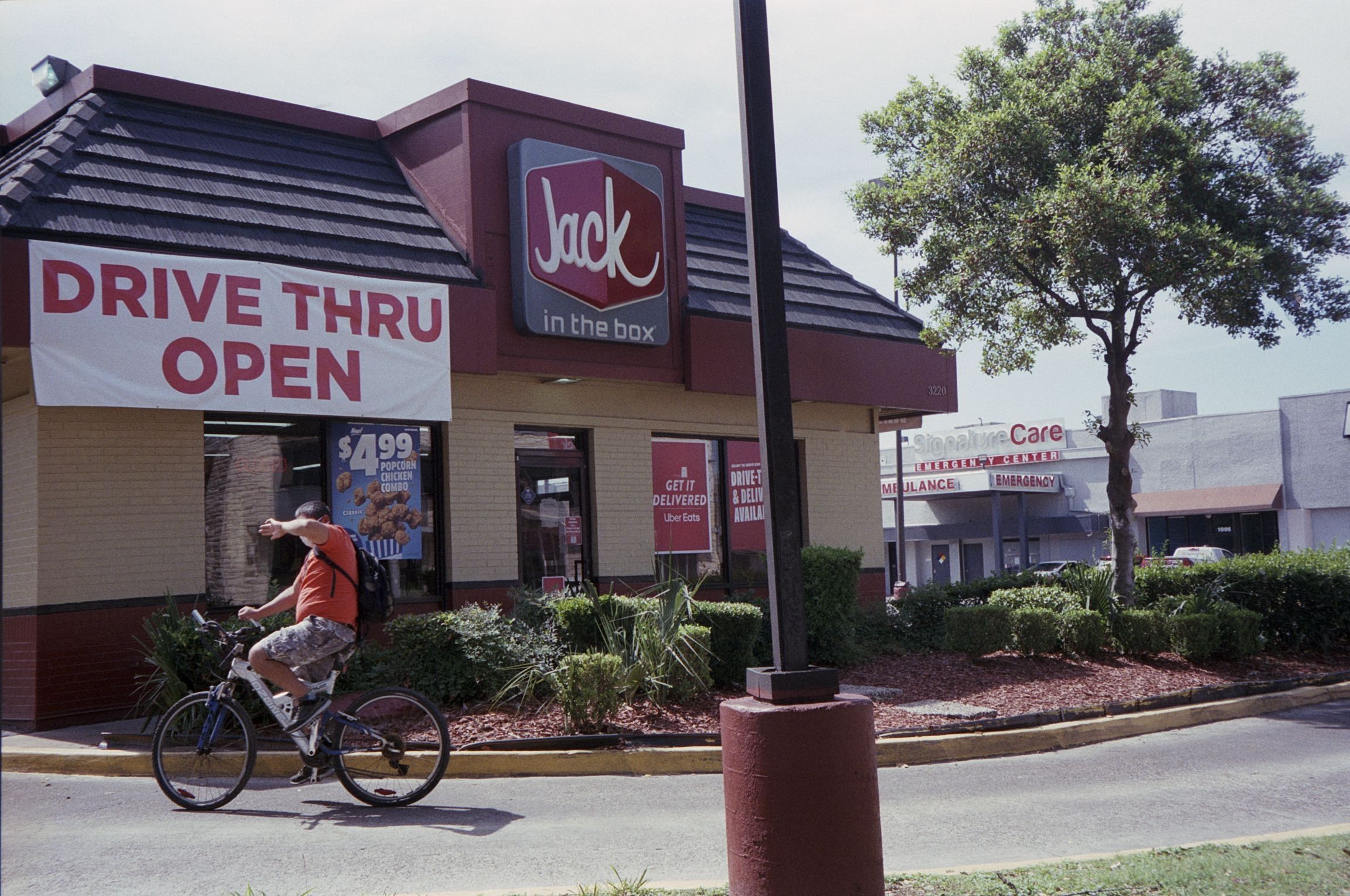 cody-swann-photo-360-drive-thru-bike