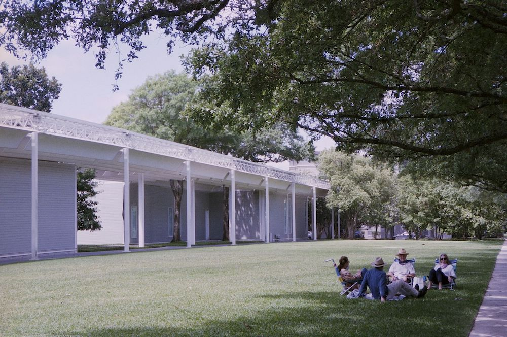 cody-swann-photo-380-menil-lawn-chairs