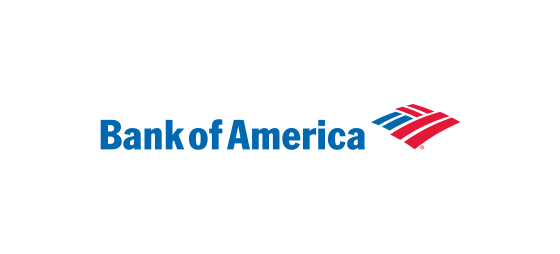 https://secureservercdn.net/104.238.69.231/nhv.252.myftpupload.com/wp-content/uploads/2018/04/logo-bank-of-america.png?time=1632170540