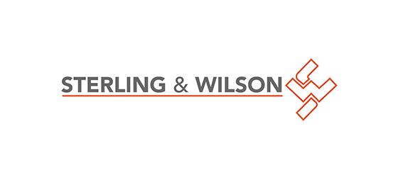https://secureservercdn.net/104.238.69.231/nhv.252.myftpupload.com/wp-content/uploads/2018/04/logo-sterling-wilson.png?time=1596633392