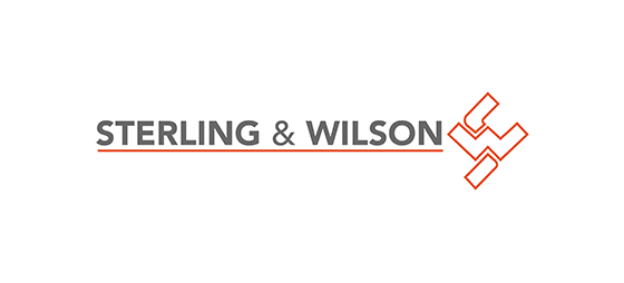 https://secureservercdn.net/104.238.69.231/nhv.252.myftpupload.com/wp-content/uploads/2018/04/logo-sterling-wilson.png?time=1624044916