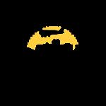 Fly Orlando Logo
