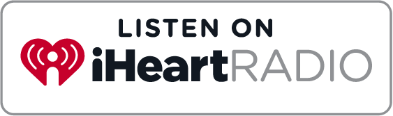 iheart kids podcast