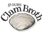 cropped-St-Ours-Clam-Broth-Logo.png