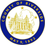 Seal_of_Riverside_County,_California