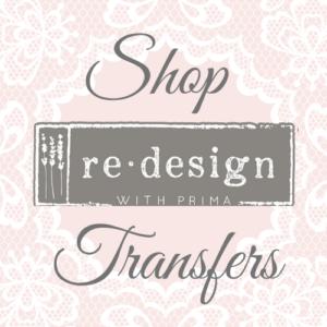 Shop Printables (1)