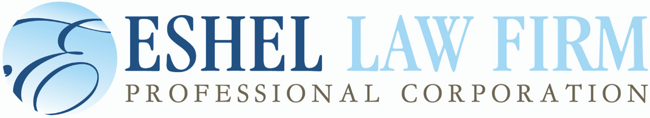 Eshel Law Firm