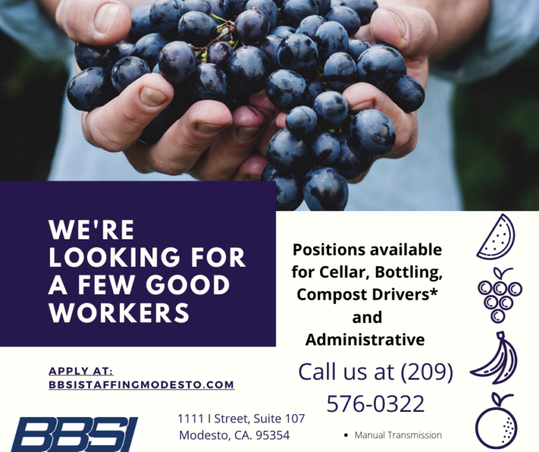 Winery Worker Ad (1)
