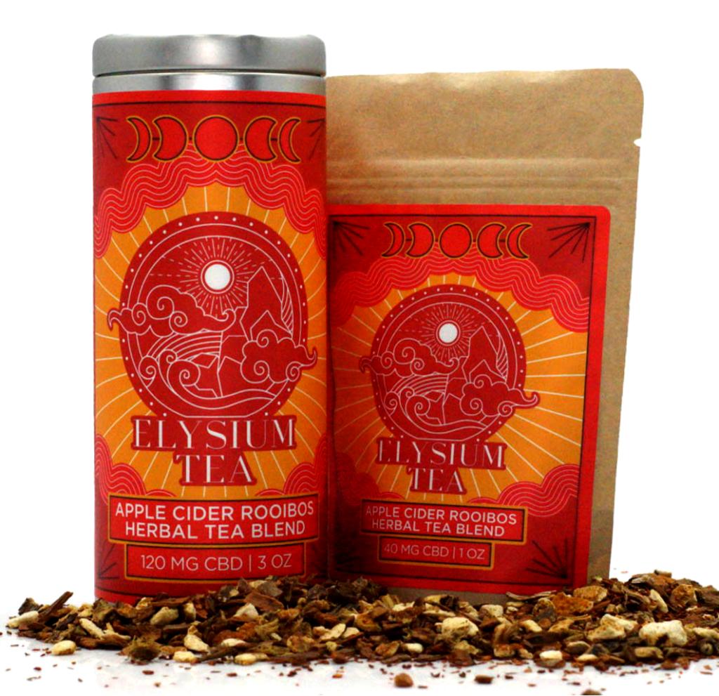 Elysium-Tea-Apple-Cider-Group