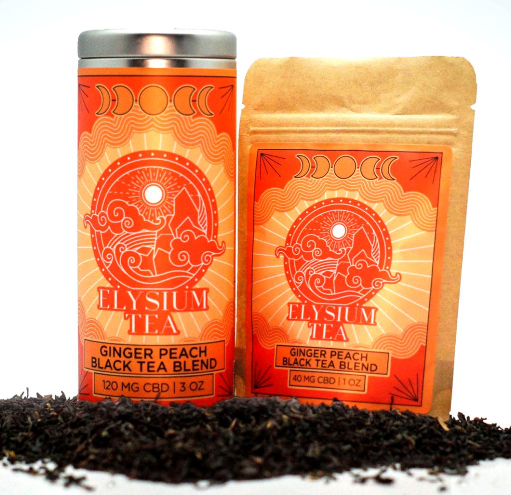 Elysium-Tea-Ginger-Peach-Group