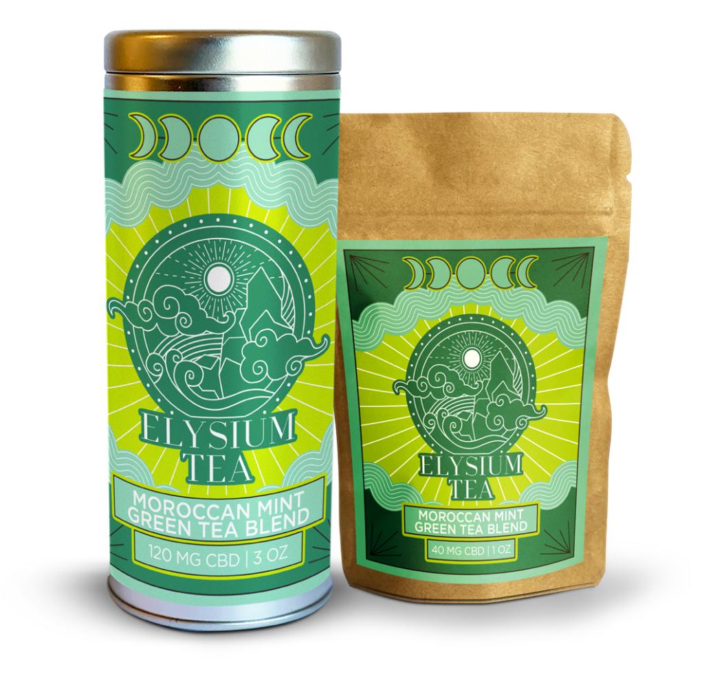 Elysium-Tea_Moroccan-Mint-Pouch_Front