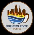 Burning River Coffee