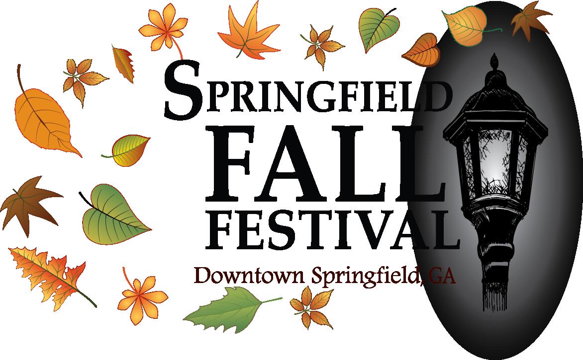 Springfield Fall Festival