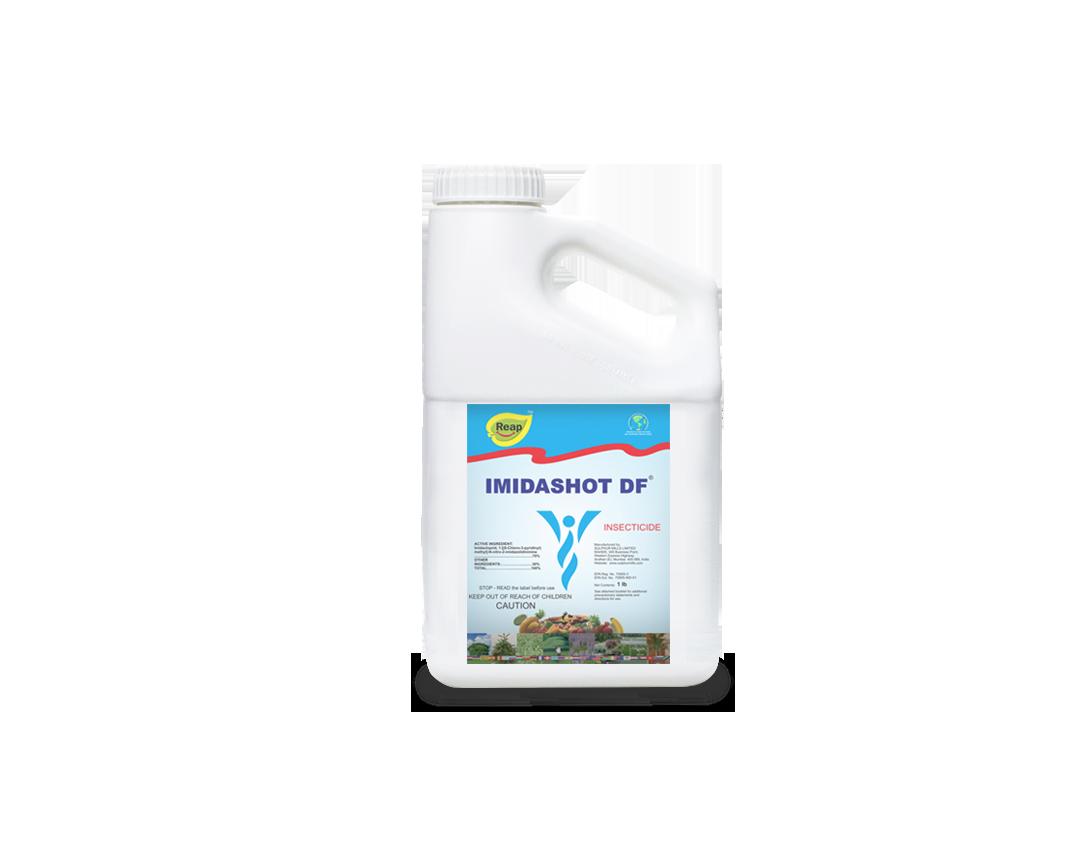 ImidaShot 70 Insecticide