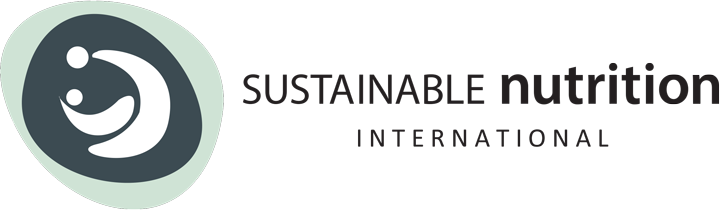 Sustainable Nutrition International
