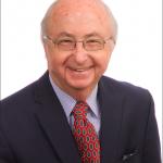 Glenn H. Sullivan, PhD