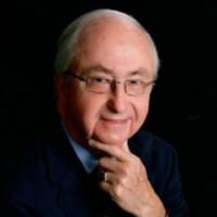 Dr. Glenn Sullivan