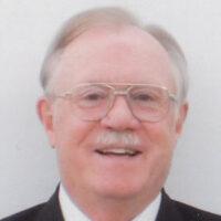 Dr. Larry Miller