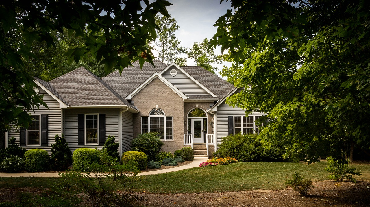 Ready To Buy Real Estate? Use These Tips!