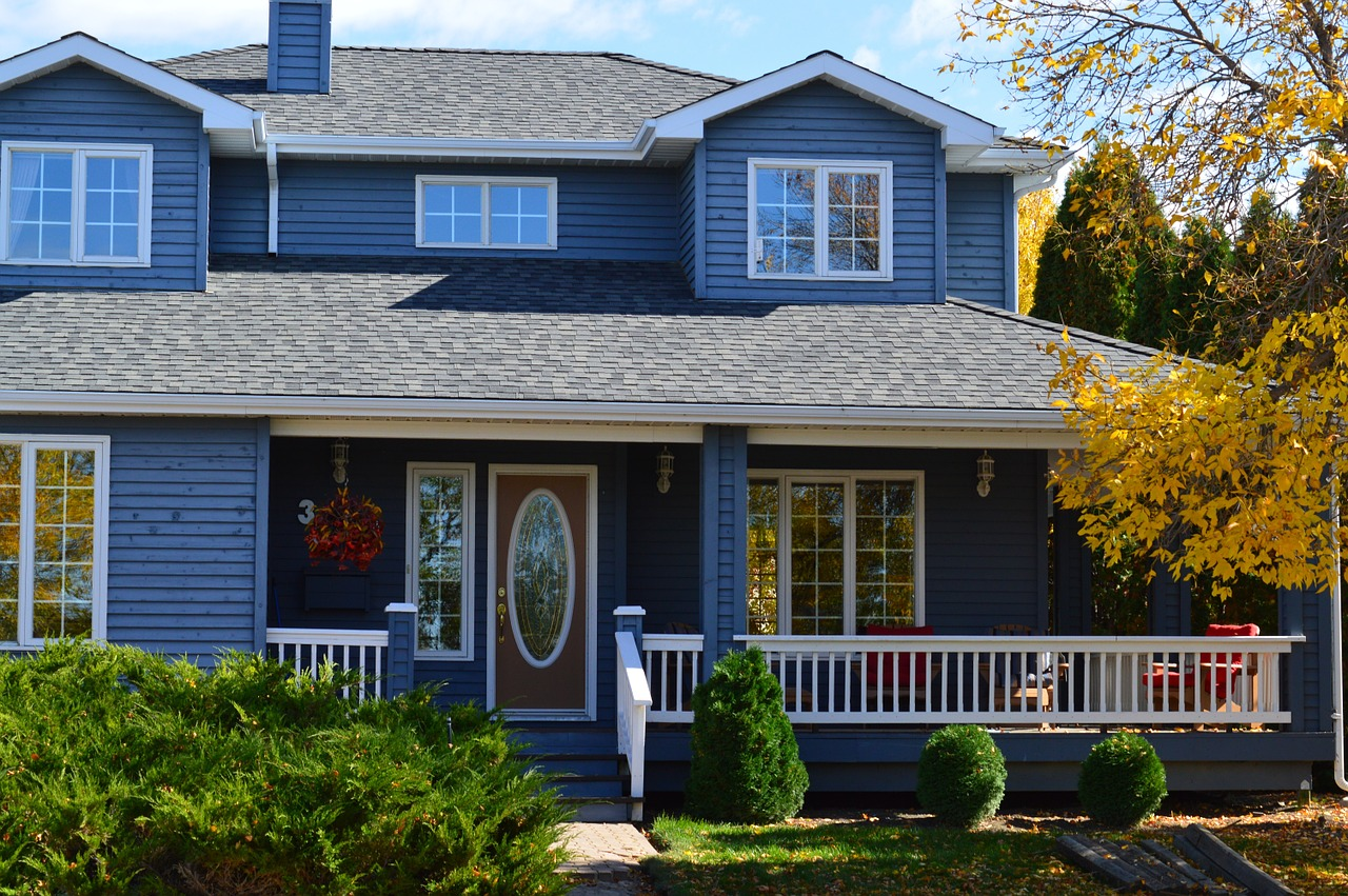 Shop Until You Drop: Real Estate Buying Tips