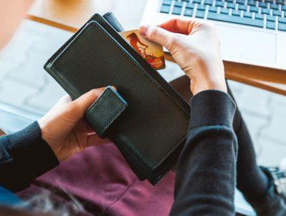 Raise Your Credit Scores With These Tips