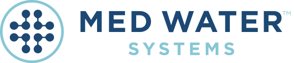 Med Water Systems