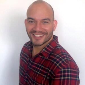 Rafael_Torres