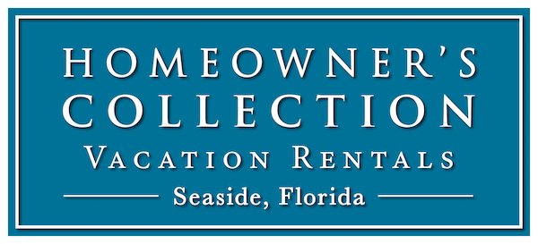 Homeowner's Collection Vacation Rentals, Seaside, Florida