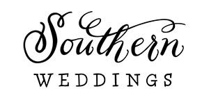 Southern Weddings Logo