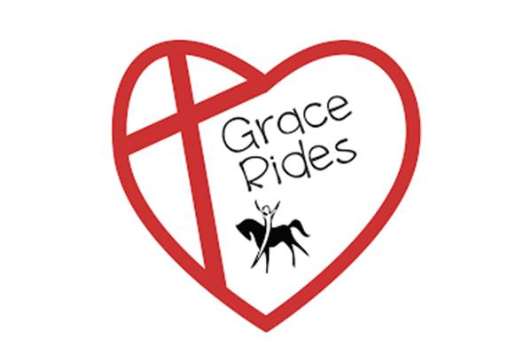 Grace Rides Logo