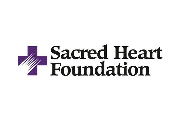 Sacred Heart Foundation