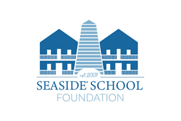 Seaside School Foundation Logo