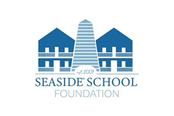 Seaside School Foundation Logo