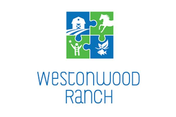 Westonwood Ranch Logo
