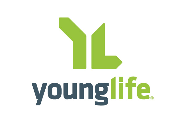 Young Life Logo
