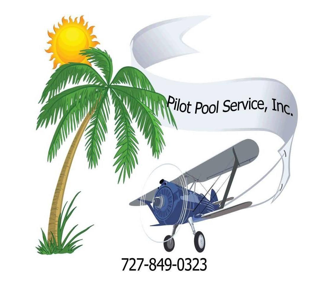 Pilot Pool Service, Inc.