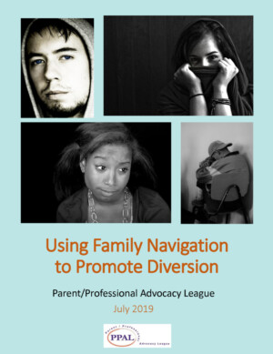 thumbnail of Using-Family-Navigation-to-Promote-Diversion-final