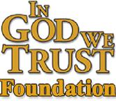 In God We Trust Foundation - Sponsor FLNG