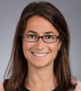 Constantina Skeadas The Cardinal Partners Global