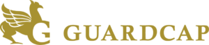 guardcap logo