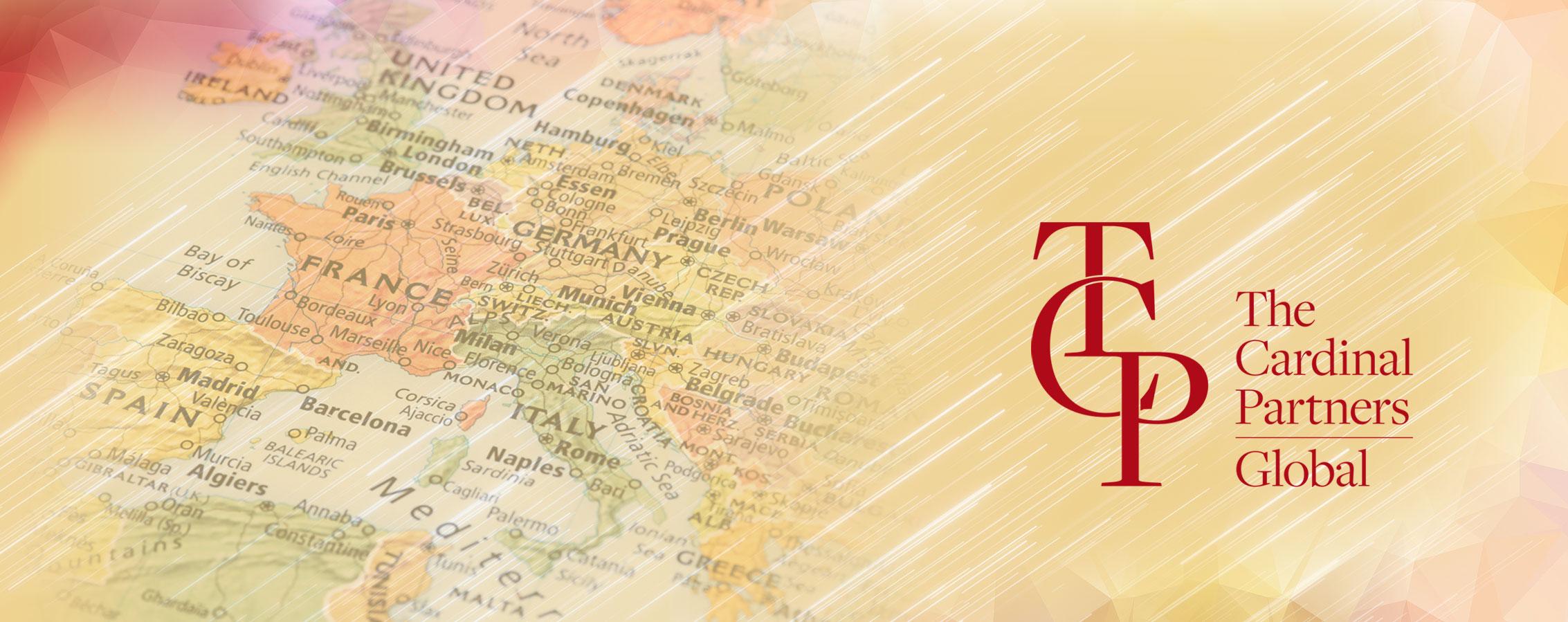 The Cardinal Partners Global