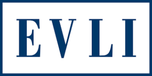 Evli Fund Management Company