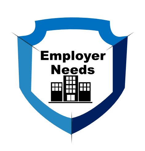 AVZ-Employer Needs-Shield