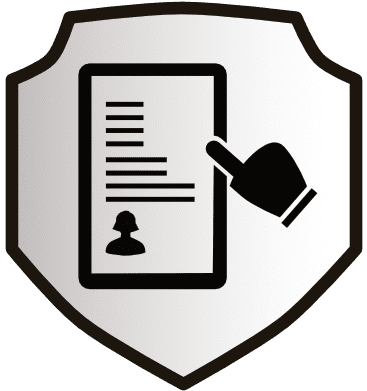 EMP-enrollment-shield
