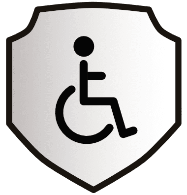 IND-disability-shield