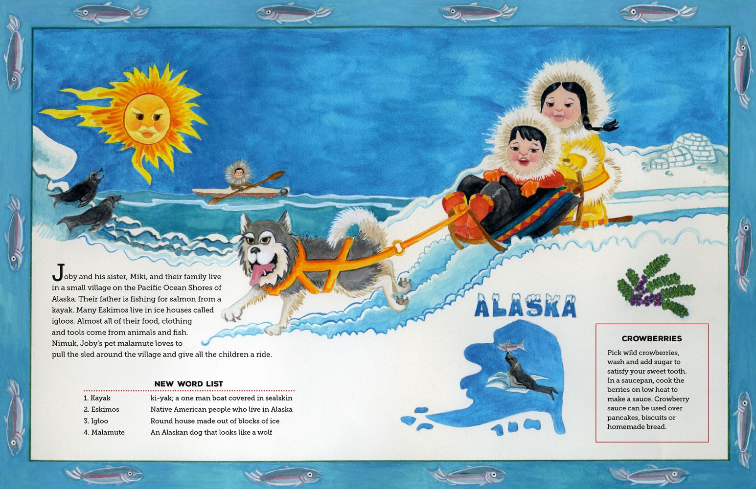 Alaskajpg