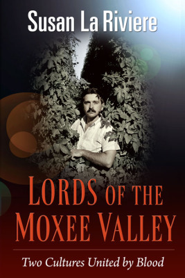 Lord of the Moxee Valley