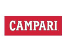 IN-KIND-Campari