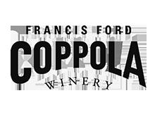 IN-KIND-Coppola